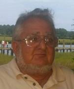 John Alfis