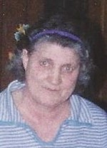 Nannie Rose (Duty)