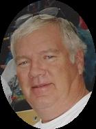 Andrew Harrington