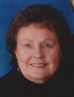 Janet Gennaro